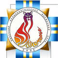 Одесский Фелинологический Племенной Клуб